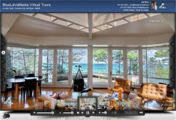 Powerful Virtual Tours