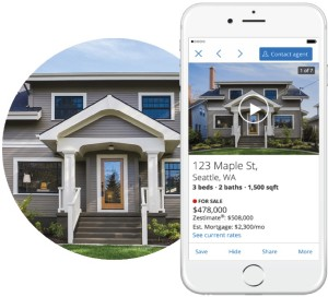 Zillow Certified Traverse City