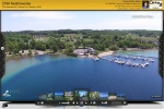 Aerial Drone Virtual Tour Services